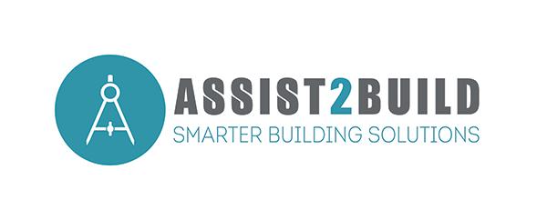 Assist2build.com