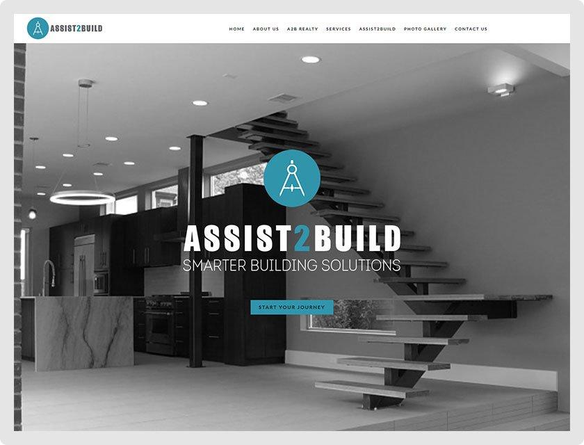 assist2build.us