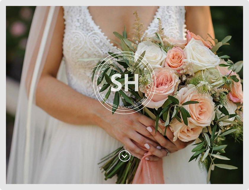SHPFOTO.COM