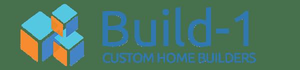 Build-1