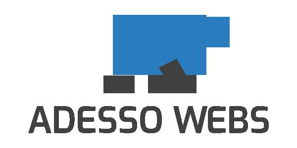 Adessowebs - Web designer Umbria Italy