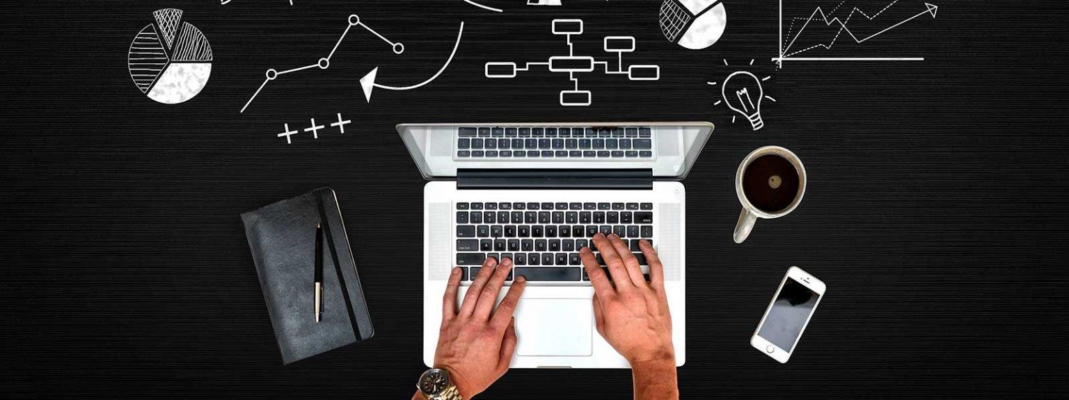 AdessoWebs - Web designer in Umbria Italy
